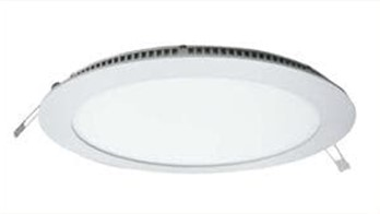 Donwlight de led 18W